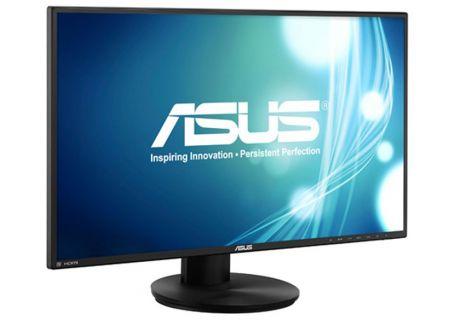 "Asus 27"" Black Full HD 1080p Computer Monitor - VN279QL"