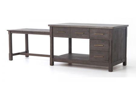 Four Hands - VPTN-040 - Dining Tables