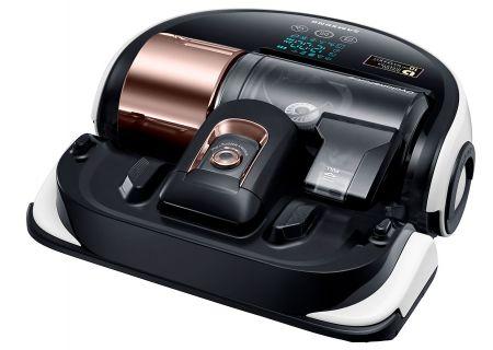 Samsung - VR2AJ9250WW - Robotic Vacuums