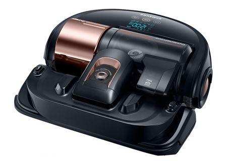 Samsung - VR2AK9350WK - Robotic Vacuums