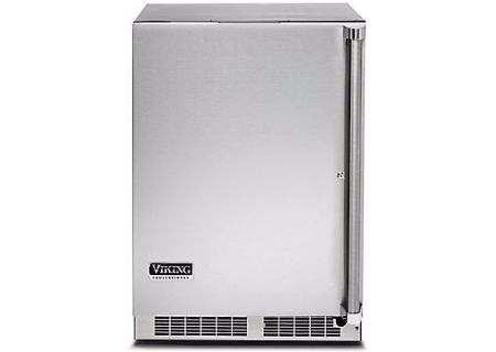 Viking - VRUO5240DLSS - Compact Refrigerators