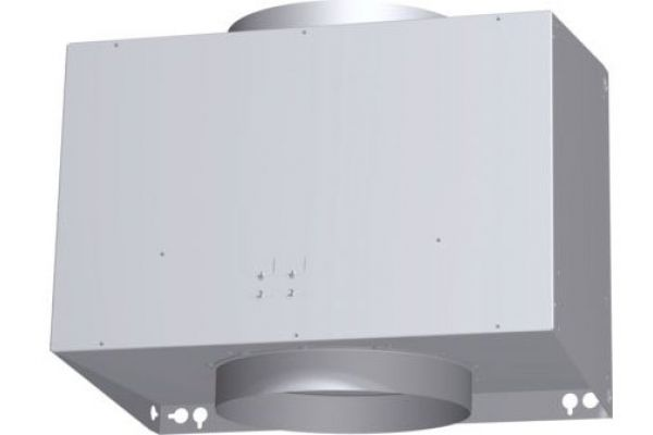 Large image of Thermador 1000 CFM In-Line Blower - VTI1010W