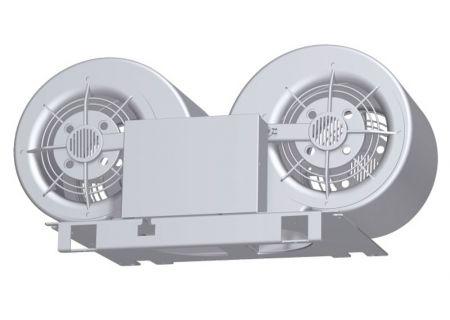 Thermador - VTN1090R - Range Hood Accessories