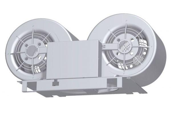 Thermador 1000 CFM Internal Blower - VTN1090R