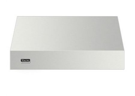 "Viking 30"" Professional 5 Series Stainless Steel Wall Hood - VWH530481SS"