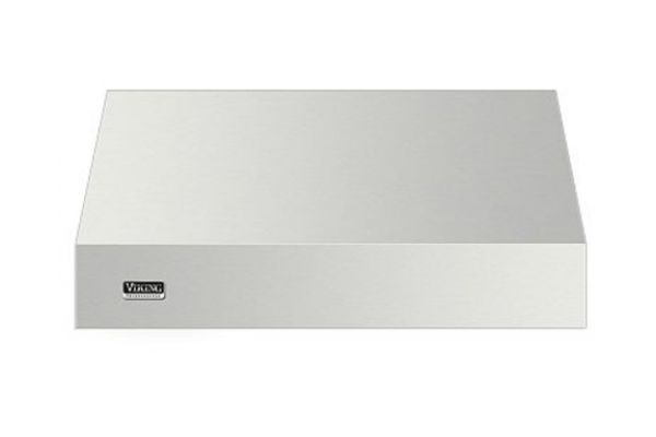 """Large image of Viking 42"""" Professional 5 Series Stainless Steel Wall Hood - VWH542481SS"""