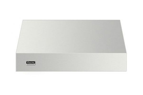"Viking 48"" Professional 5 Series Stainless Steel Wall Hood - VWH548481SS"