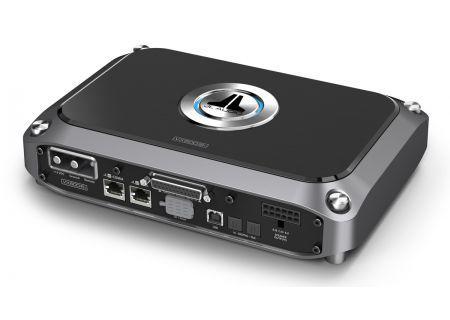 JL Audio - 98639 - Car Audio Amplifiers