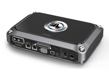 JL Audio - 98640 - Car Audio Amplifiers
