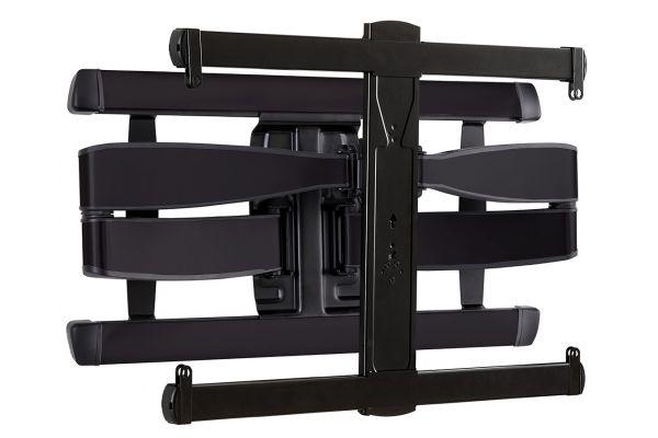 "Large image of Sanus 46"" - 95"" Advanced Full-Motion Premium TV Mount - VXF730-B2"