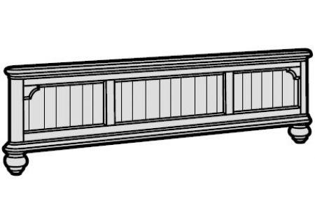 Flexsteel - W1047-91K2 -