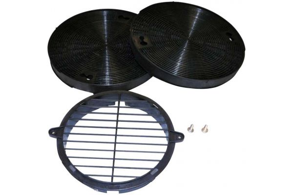Large image of Whirlpool Whirlpool Recirculation Kit - W10490330