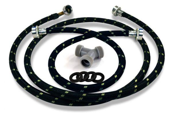 Whirlpool Premium Hose Kit For Steam Dryer - W10623830