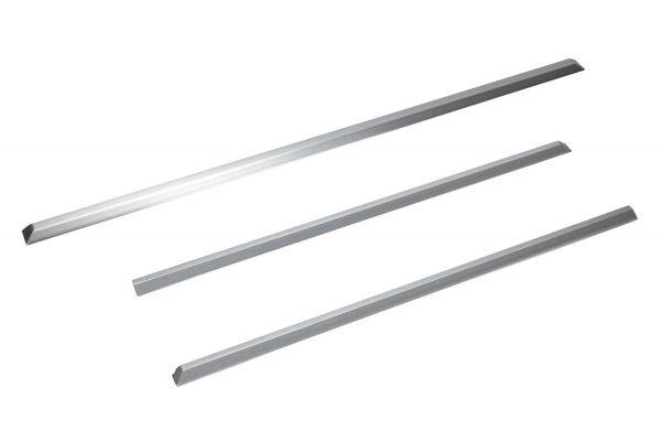 JennAir Slide In Range Stainless Steel Filler Kit - W10675028