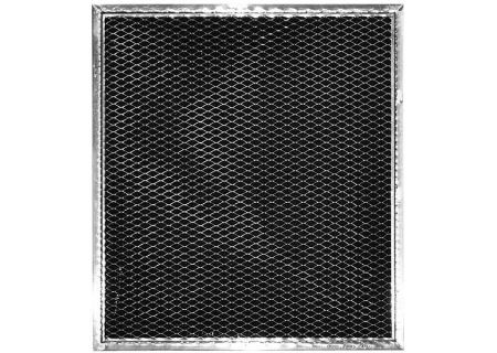 Whirlpool Charcoal Replacement Filter - W10692910