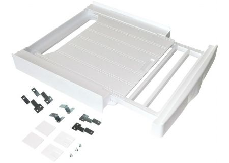 """Maytag 24"""" Stacking Kit For Compact Dryer - W10882520"""