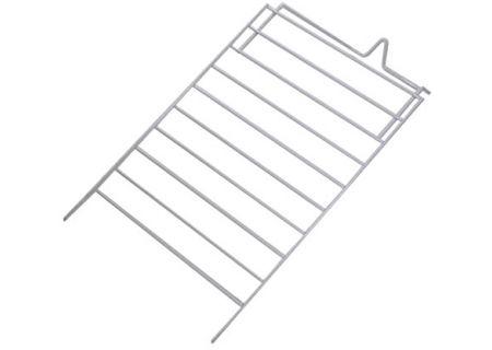 Whirlpool - W10886894 - Dryer Racks
