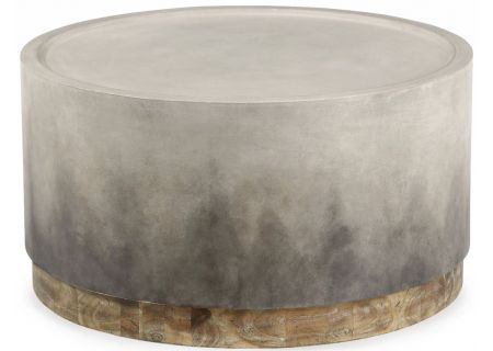 Flexsteel - W1455-034 - Occasional & End Tables