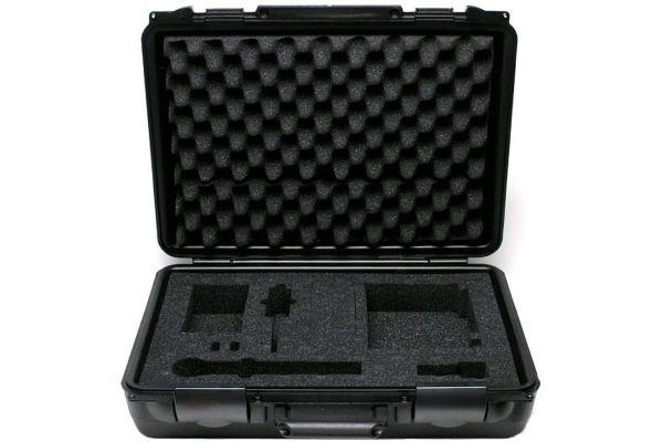 Shure Hard Carrying Case - WA610