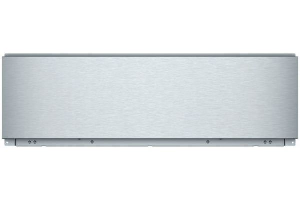 """Thermador 30"""" Stainless Steel Warming Drawer - WD30WC"""