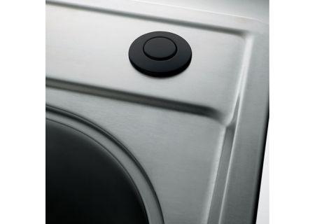 Franke - WD3428B - Kitchen Sinks