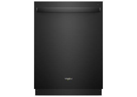 Whirlpool - WDT970SAHB - Dishwashers