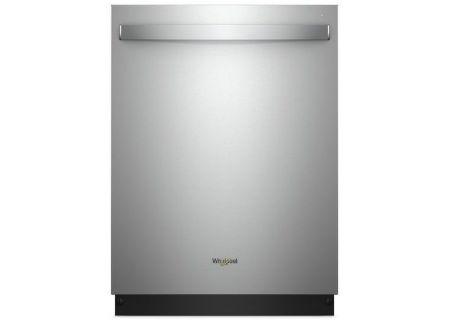 Whirlpool - WDT970SAHZ - Dishwashers