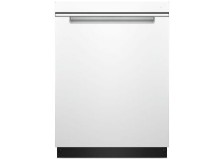 Whirlpool - WDTA50SAHW - Dishwashers
