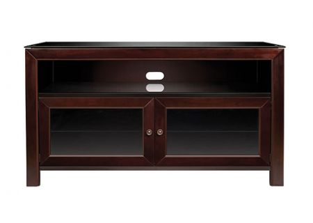 Bell O - WMFC503 - TV Stands & Entertainment Centers