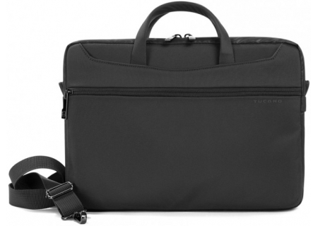 Tucano - WO2-MB13 - Cases & Bags