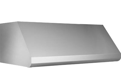 Best - WPD39M60SB - Wall Hoods
