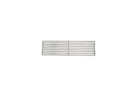 "Viking Warming Rack For 53"" All Gas Grill - WR4T"