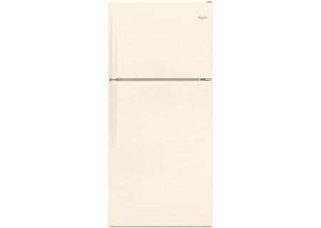 Whirlpool - WRT108FZDZ - Top Freezer Refrigerators