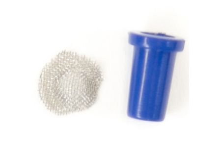 GE - WS03X10016 - Water Filters