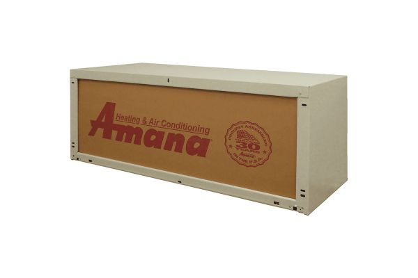Large image of Amana Air Conditioner Sleeve - WS900E