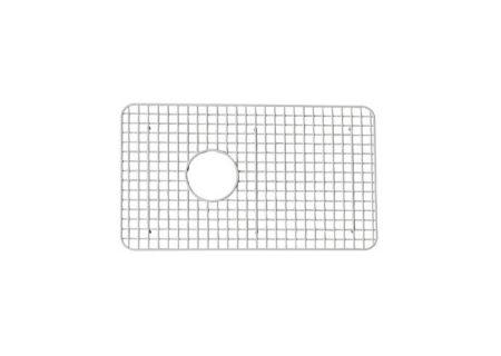 Rohl - WSG6307 - Kitchen Sinks