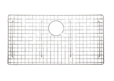 Rohl - WSGRSS3016 - Kitchen Sinks