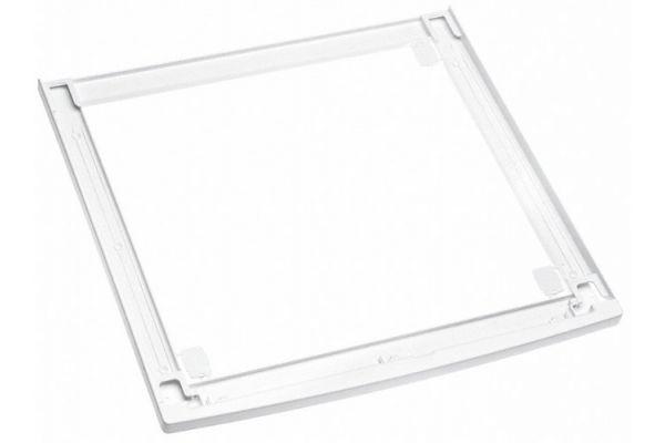 Large image of Miele Washer-Dryer Stacking Kit WTV502 - 9256140