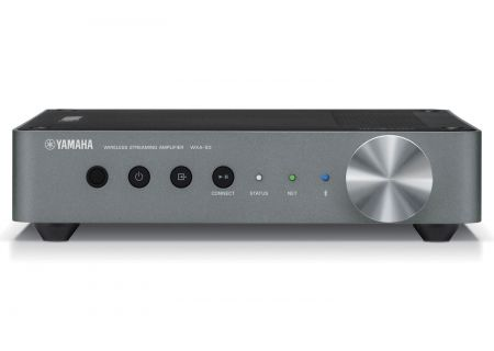 Yamaha - WXA-50DS - Amplifiers