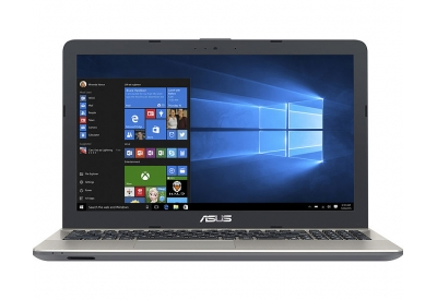 ASUS - X541UA-RH71 - Laptops & Notebook Computers