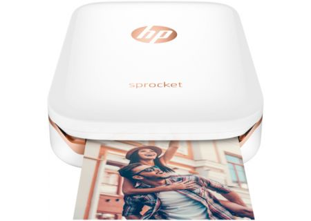 HP - X7N07A - Printers & Scanners