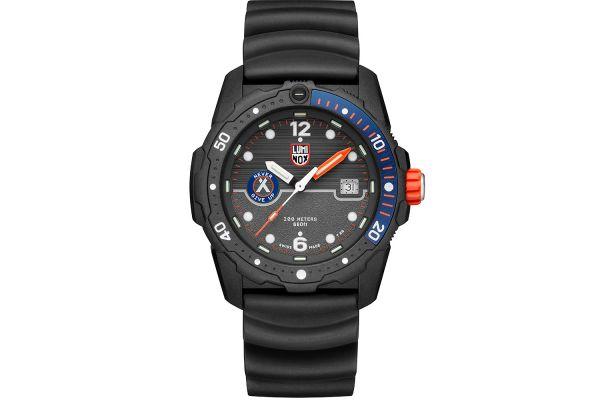 Luminox Bear Grylls Survival SEA Series 3723 Mens Watch - XB3723