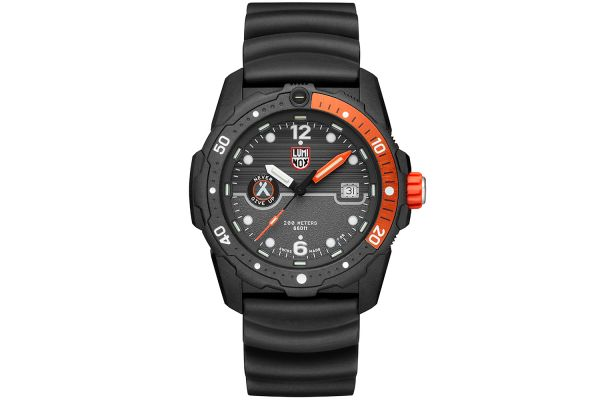 Luminox Bear Grylls Survival SEA Series 3729 Mens Watch - XB3729