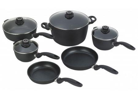 Swiss Diamond - XDSET6010 - Cookware Sets