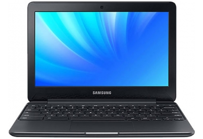 Samsung - XE500C13-K02US - Laptops & Notebook Computers