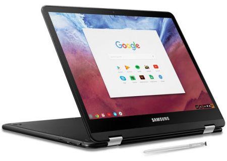 Samsung Chromebook Pro Laptop Computer - XE510C24-K01US