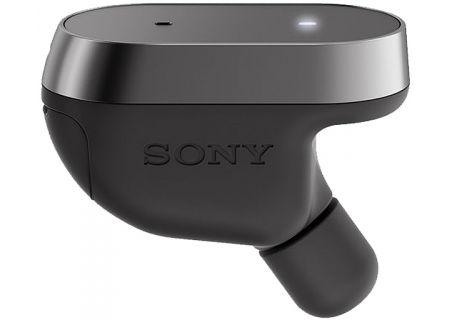 Sony - XEA10 - Hands Free & Bluetooth Headsets