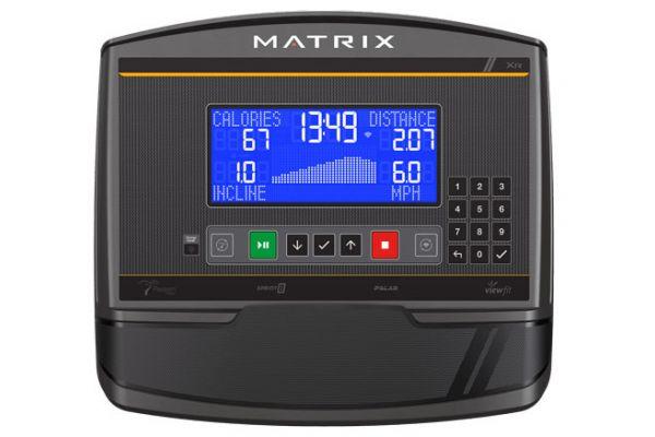Large image of Matrix XR Console - XR