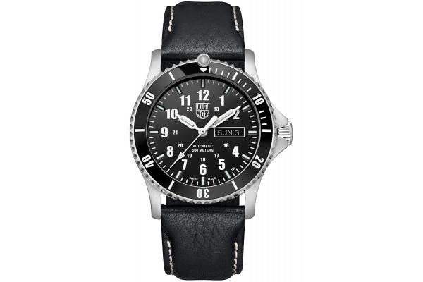 Large image of Luminox Automatic Sport Timer Mens Watch - XS0921