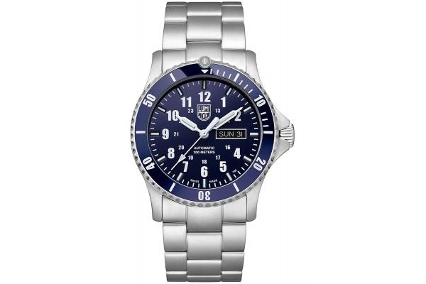 Large image of Luminox Automatic Sport Timer Mens Watch - XS0924